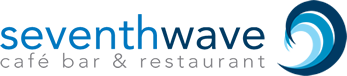 Seventh Wave Restaurant Swanage